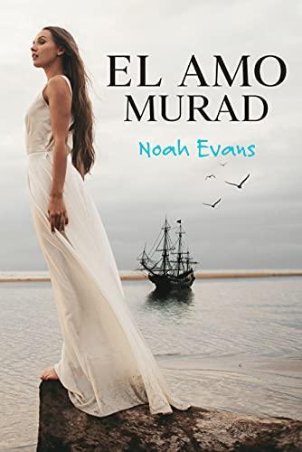 El amo Murad