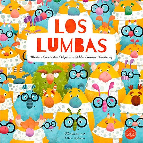 Los Lumbas